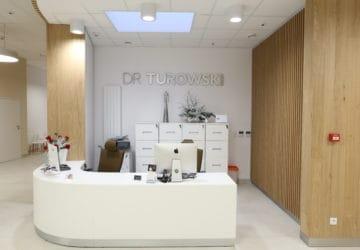 klinika przeszczepu włosów