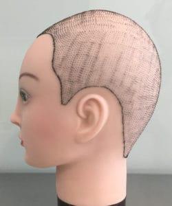 przeszczep włosów cennik